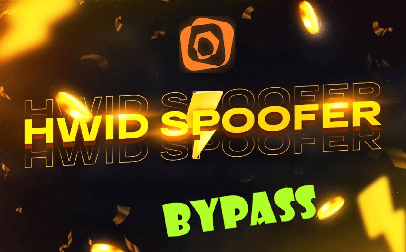 BYPASS SPOOFER