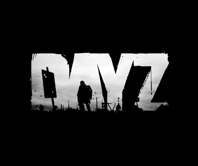 DAYZ Account