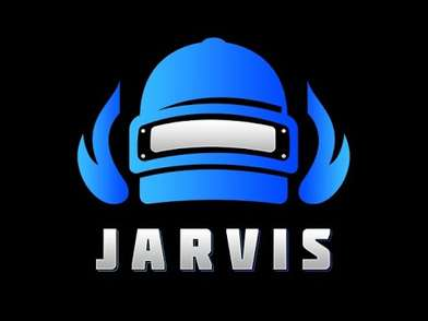 JARVIS PACK