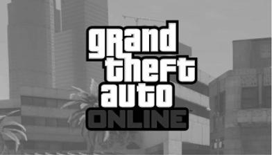 Ox Gta Online